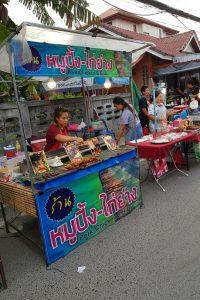Dejlige dage på Koh Samui