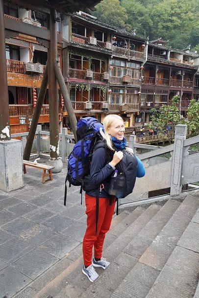 Read more about the article 5 tips og tricks til overlevelse i Kina