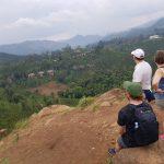 Sri Lanka, gensyn og rejseperspektiver