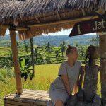 5 Fede oplevelser på Bali