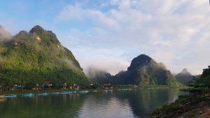 7 Tips og tricks til rejse i Vietnam!
